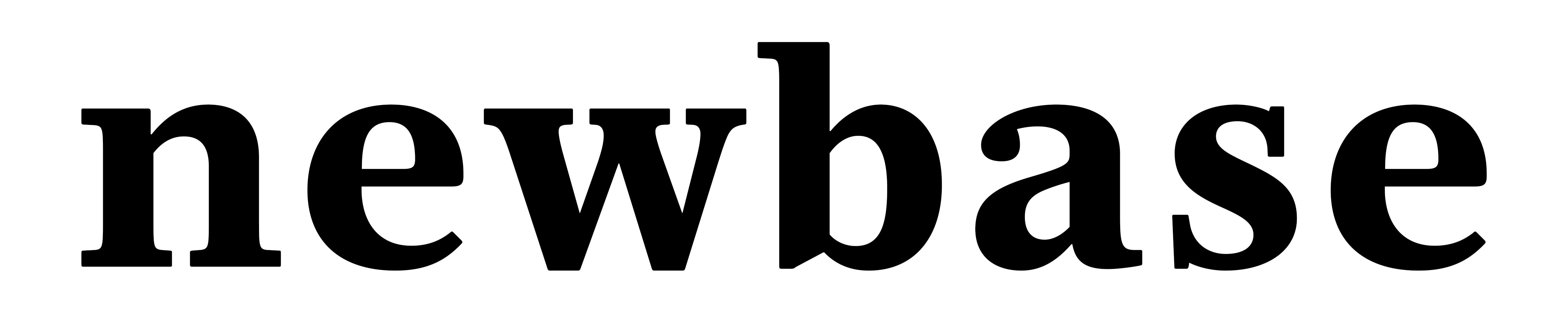 newbase